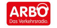 ARBÖ Verkehrsradio