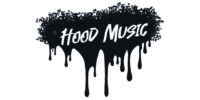 Hood Music