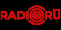 Radio RU